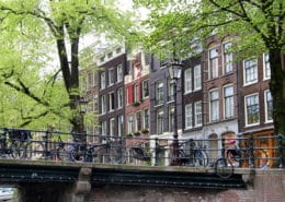 mortgages advice amsterdam